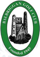 balbriggan_golf_club_founded_1945