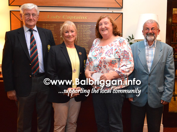 balbriggan_golf_club_present_cheque_to_mealls_on_wheels_06jsep15