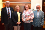 balbriggan_golf_club_present_cheque_to_mealls_on_wheels_06jsep15_smaller