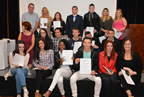 balbriggan_youth_reach_awards_24sep15_smaller