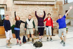 camino_walk_in_aid_of_remember_us_24sep15_smaller
