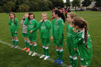 glebe_north_u10_girls_1st_match_20sep15_smaller