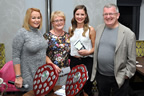 skerries_tennis_club_presentations_12sep15_smaller