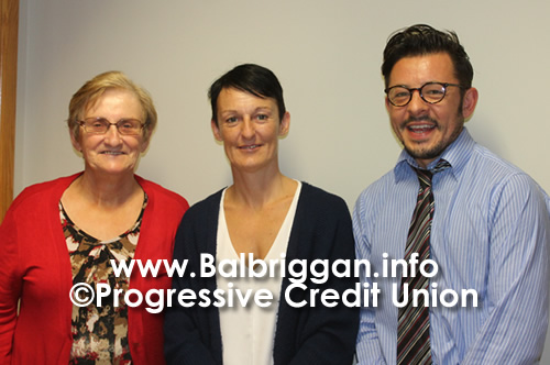 Karen_Elizabeth_Carroll_progressive_credit_union_29oct15