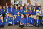balbriggan_scouts_stepping_out_ceremony_05oct15_smaller