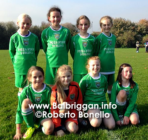 glebe_north_u10_girls_16nov15