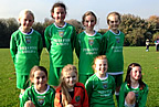 glebe_north_u10_girls_16nov15_smaller