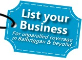 list_your_business