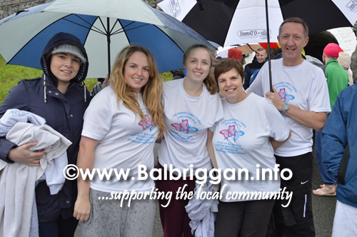 balbriggan_christmas_swim_25dec15_3
