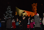 balrothery_christmas_lights_08dec15_smaller