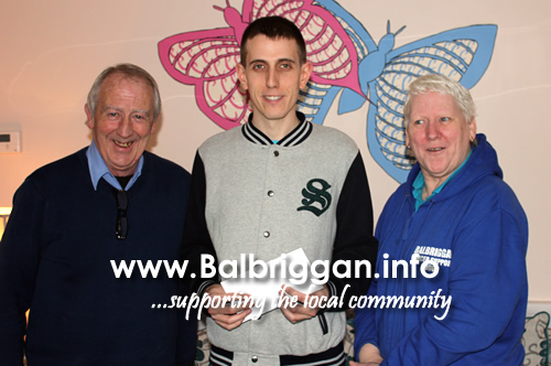 shane_harper_raises_830_for_balbriggan_cancer_support_group_08dec15
