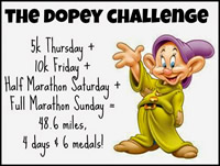 the_dopey_challenge_2016