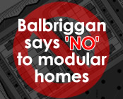 balbriggan_says_no_to_modular_homes