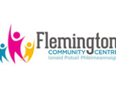 flemington_community_centre_20141