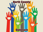 north_county_outreach
