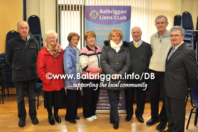 balbriggan_lions_club_sponsor_senior_citizens_week_to_trabolgan_08feb16