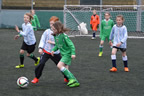 glebe_north_fc_u10_girls_blitz_31jan16_smaller
