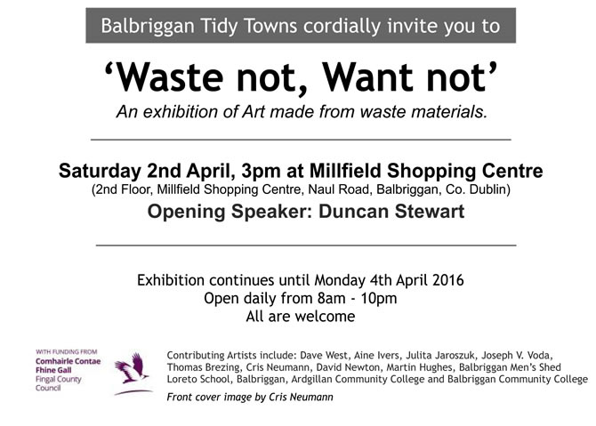 balbriggan_tidy_towns_waste_not_want_not_2