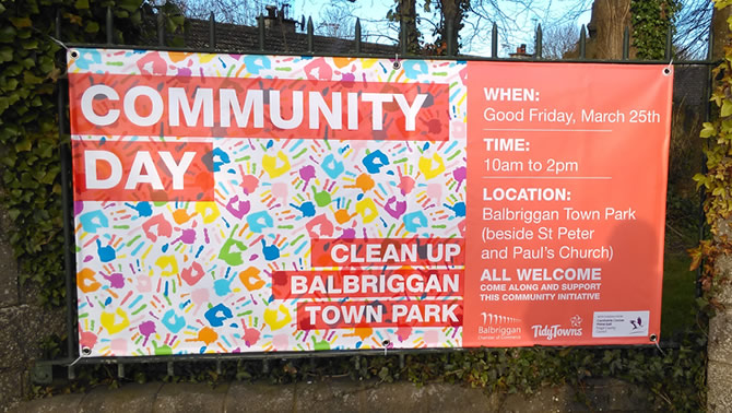 balbriggan_town_park_community_clean_up_day_25mar16