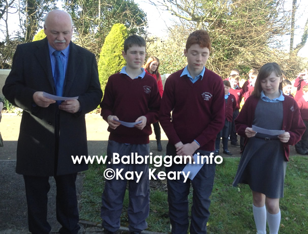 pj_keary_reading_proclamation_16mar16