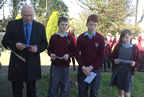 pj_keary_reading_proclamation_16mar16_smaller