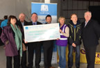 progressive_credit_union_cheque_to_remember_us_29mar16_smaller