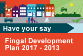fingal_development_plan
