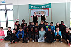 st_georges_ns_balbriggan_active_school_week_29apr16_smaller