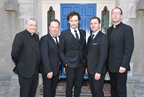 the_celtic_tenors_balbriggan_07apr16_smaller