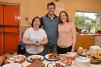 baalbriggan_community_council_cake_sale_for_playgrounds_07may16_smaller