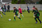 glebe_north_fc_girls_friendship_cup_28may16_smaller
