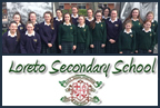 loreto__watons_music_for_schools_competition