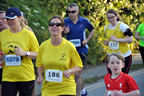 balbriggan_roadrunners_summerfest_5k_02jun16_smaller