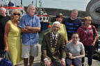 balbriggan_summerfest_blessing_of_the_boats_and_balloon_release_05jun16_smaller