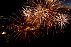 balbriggan_summerfest_fireworks_display_03jun16_smaller
