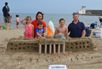 balbriggan_summerfest_sandcastle_competition_04jun16_smaller