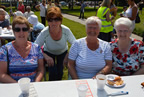 balbriggan_summerfest_senior_citizens_tea_party_04may16_smaller