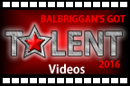 balbriggans_got_talent_videos_2016
