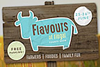 flavours_of_fingal_hp