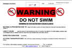 warning_do_not_swim_jun16_smaller