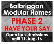 balbriggan_modular_homes_PHASE_2