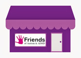 friends_of_autism_shop