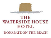 the_waterside_house_hotel_donabate
