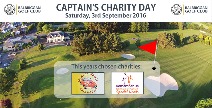 balbriggan_golf_club_captains_charity_day_2016_final