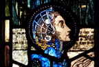 harry_clarke_smaller