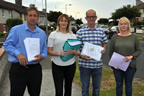pinewood_balbriggan_residents_hand_in_submissions_to_fingal_smaller