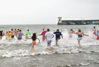 balbriggan_christmas_swim_25dec15_smaller
