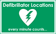 defibrillator_locations_balbriggan_and_surrounds_hp