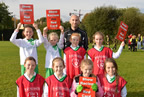 glebe_north_fc_balbriggan_show_racism_the_red_card_09oct16_smaller