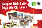 SUPPORT_IRISH_GUIDE_DOGS_SMALLER